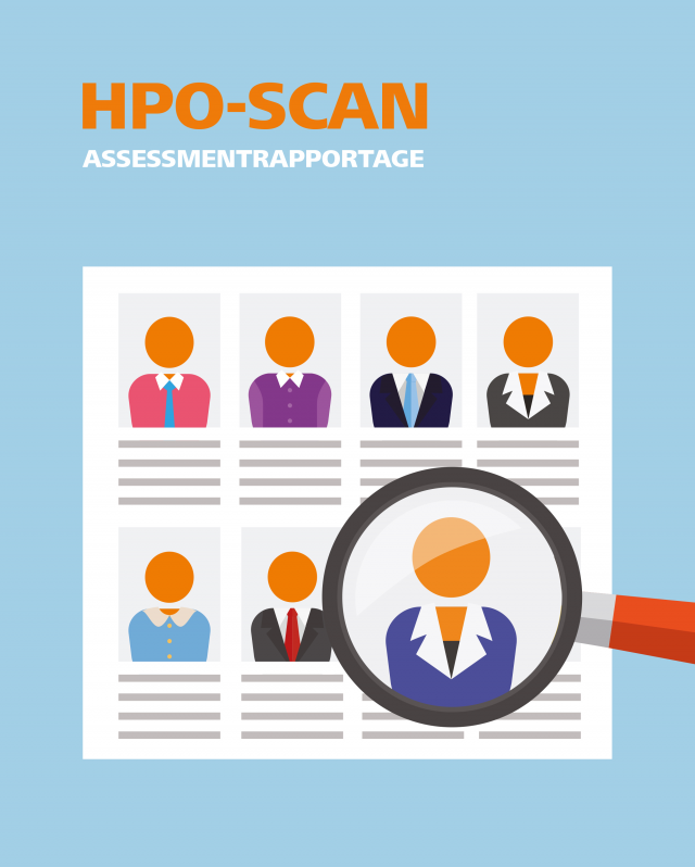 https://www.powerteam-hrtools.com/content/uploads/2020/02/HPO-Scan-640x798.png